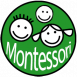 Montessori-Angebote