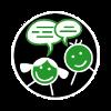 Beratungsgespräch - Icon