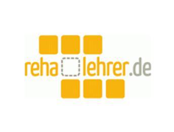 Logo des Berufsverbands
