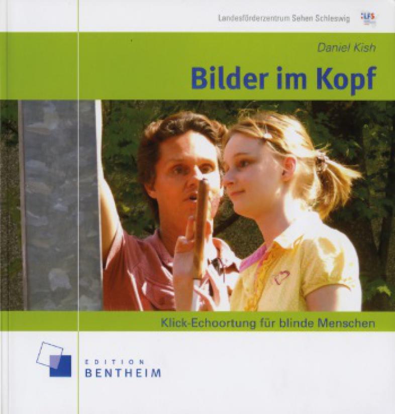 "Buchcover ""Bilder im Kopf"""