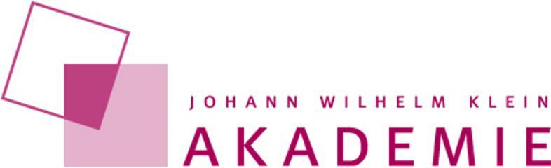 Logo der Johann Wilhelm Klein-Akademie