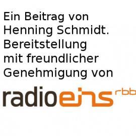Copyright RBB/radioeins
